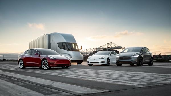 Teslafamilie_600x600