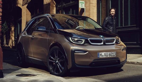 BMW-i3-120-Ah-Reichweite-2018-8-740x425