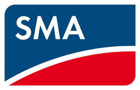 SMA AG