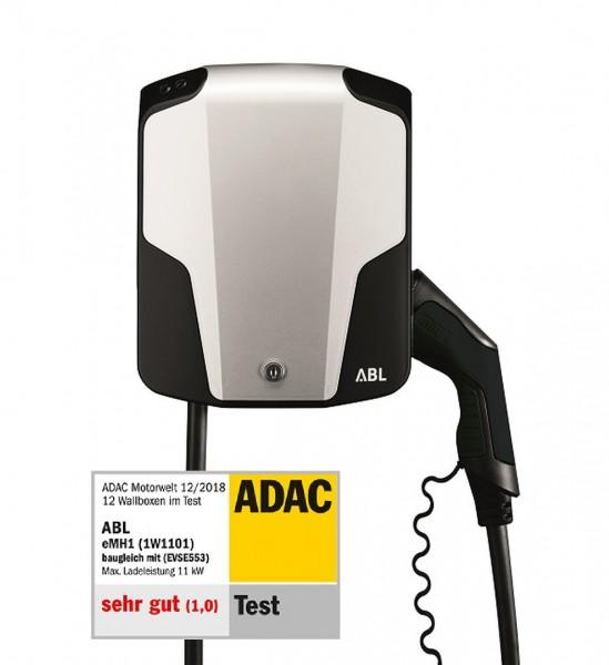 ABL-EMH1-ADAC Testsieger