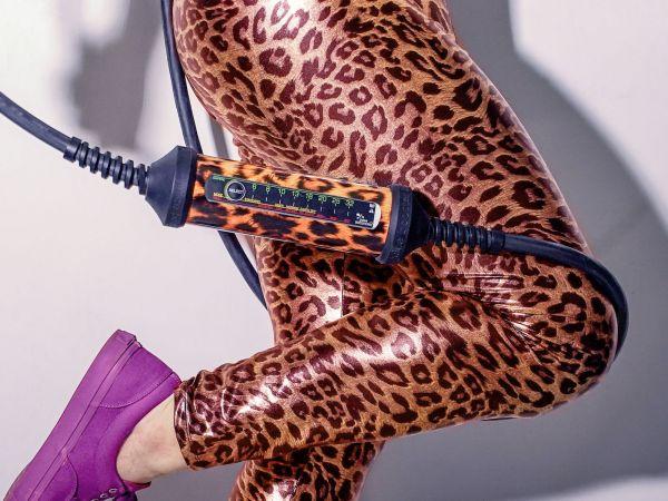 Juice Booster 2 — Skin Ladykiller