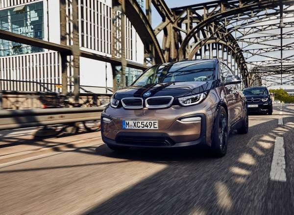 BMW-i3-120-Ah-2018-9