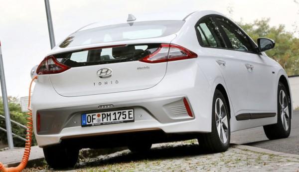 Elektroauto-Ladepunkte-Deutschland-740x425