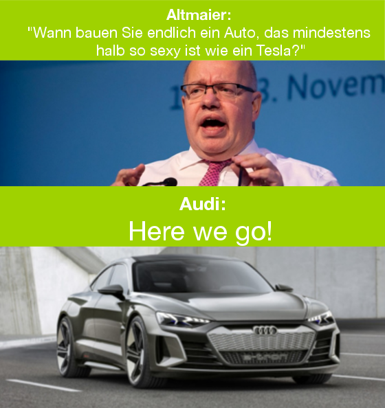 Altmeier_Audi