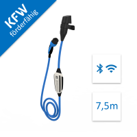 NRGkick — KfW Select 7,5m