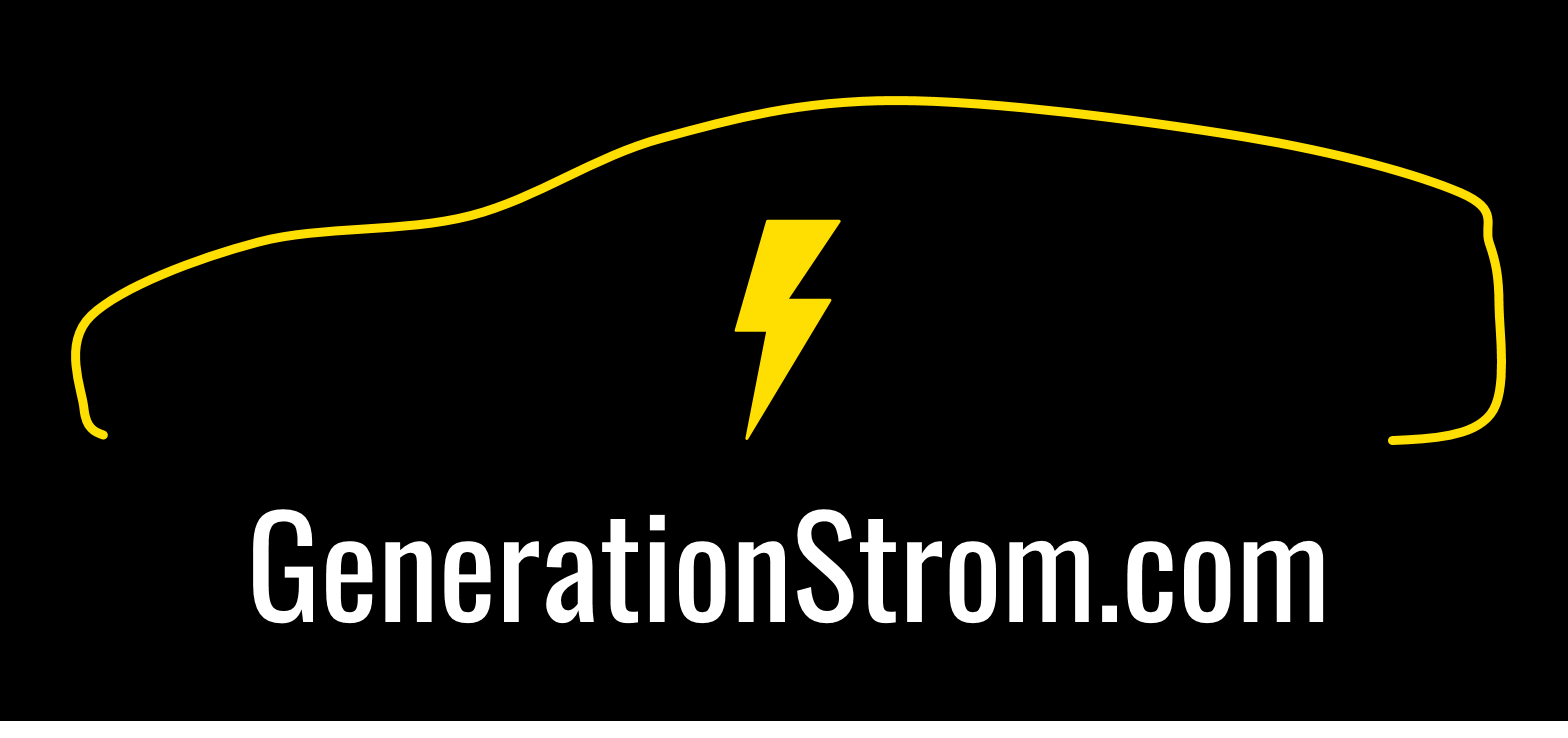 Generation Strom Engineering