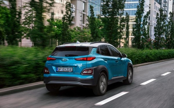 csm_hyundai-kona-electric-july2018-17-exterior-1610_90252ee1b8