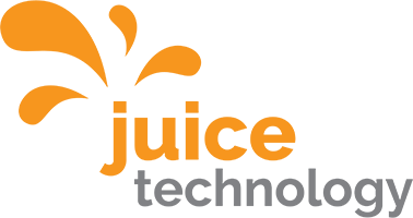 Juice Technology