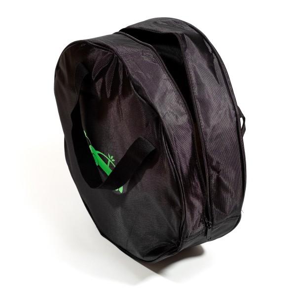 Transporttasche — Ladekabel Typ 1 oder Typ 2