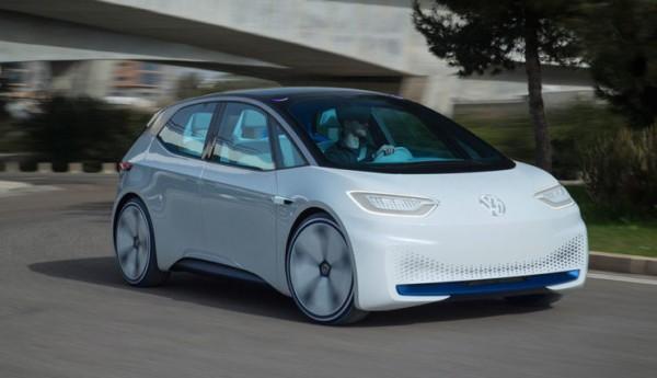 VW-Elektroauto-ID-Preis-740x425