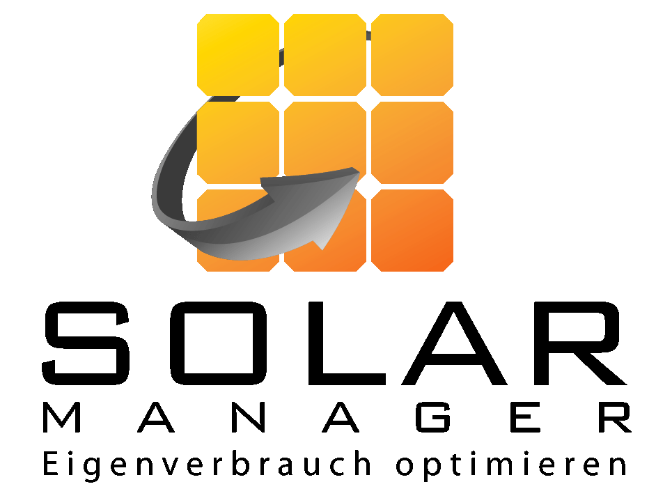 Solarmanager