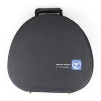 Transporttasche — Für NRGkick und Zubehör