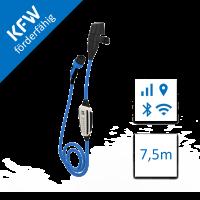 NRGkick — KfW Select 7,5m GSM/GPS/SIM