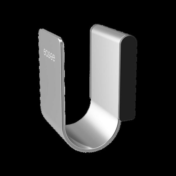 Easee U-Hook Premium — Kabelhalterung Premium