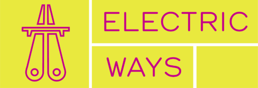 ELECTRIC-WAYS GesbR